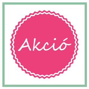 main-akcio-2