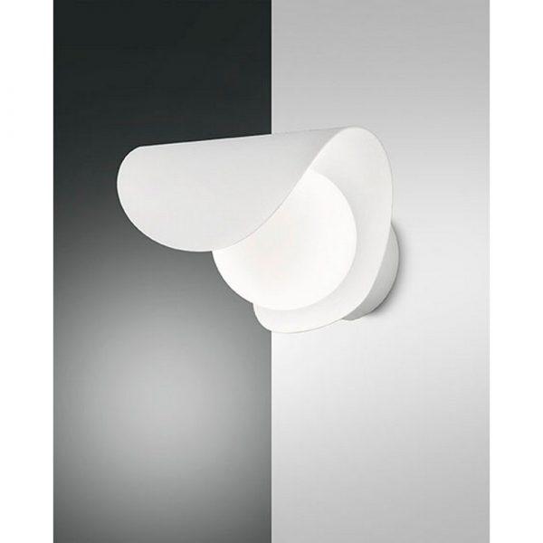 Fabas Luce 3414-21-102 - fali lámpa
