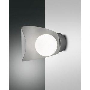 Fabas Luce 3414-21-137 - fali lámpa