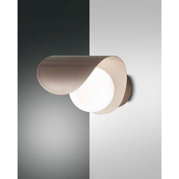 Fabas Luce 3414-21-225 - fali lámpa