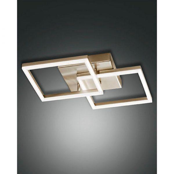 Fabas Luce 3394-22-225 - mennyezeti lámpa