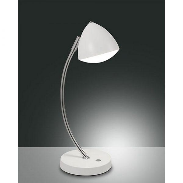Fabas Luce 3297-30-102 - asztali lámpa