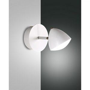 Fabas Luce 3297-81-102 - spot lámpa