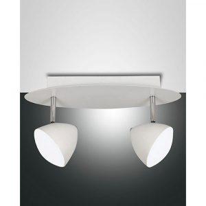 Fabas Luce 3297-82-102 - spot lámpa