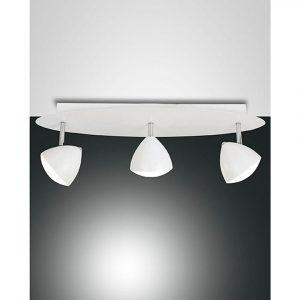 Fabas Luce 3297-83-102 - spot lámpa