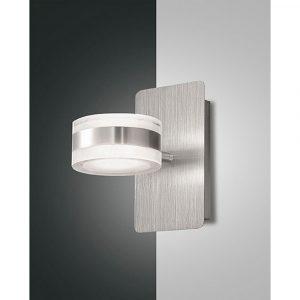 Fabas Luce 3239-21-212 - fali lámpa