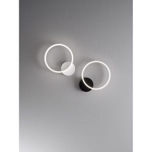 Fabas Luce 3508-21-102 - fali lámpa