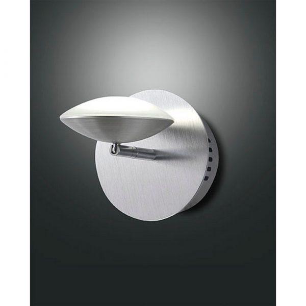 Fabas Luce 3255-21-212 - fali lámpa
