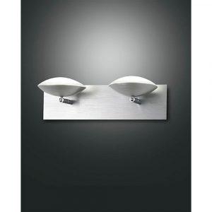 Fabas Luce 3255-22-212 - fali lámpa