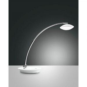 Fabas Luce 3255-30-102 - asztali lámpa