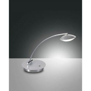 Fabas Luce 3255-30-212 - asztali lámpa