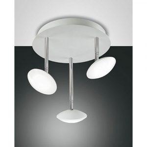 Fabas Luce 3255-73-102 - mennyezeti lámpa