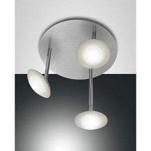 Fabas Luce 3255-73-212 - mennyezeti lámpa