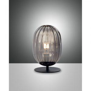 Fabas Luce 3519-30-126 - asztali lámpa