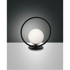 Fabas Luce 3388-30-101 - asztali lámpa