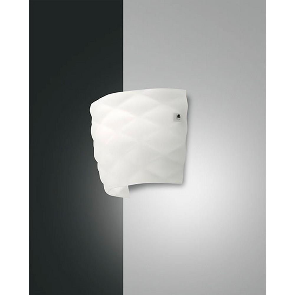 Fabas Luce 3322-21-178 - fali lámpa