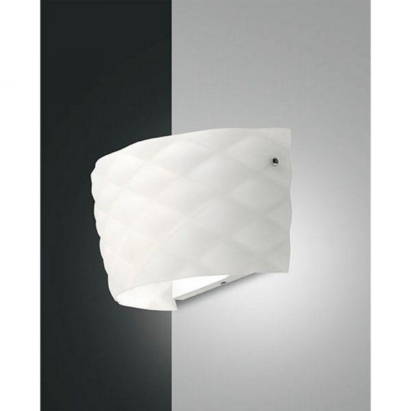 Fabas Luce 3322-22-178 - fali lámpa