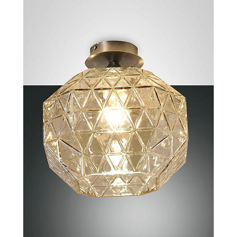Fabas Luce 3492-61-125 - mennyezeti lámpa