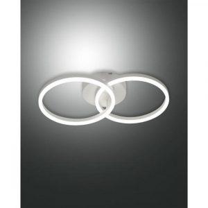 Fabas Luce 3508-22-102-01 - fali lámpa