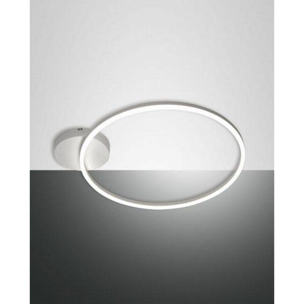 Fabas Luce 3508-61-102-01 - mennyezeti lámpa