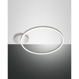 Fabas Luce 3508-61-102 - mennyezeti lámpa