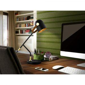 Schuller 346357 ADAME Asztali lámpa