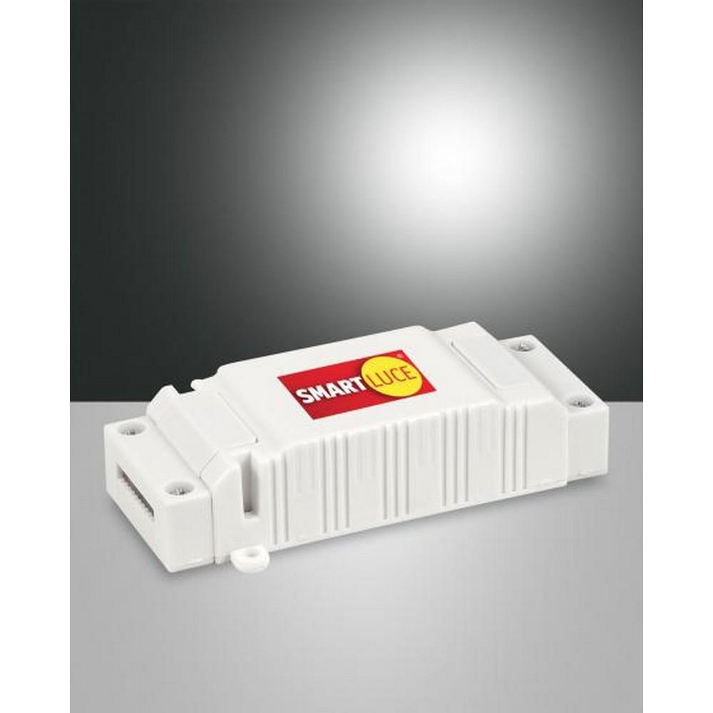 Fabas Luce 3572-00-001 - Wifi fényerőszabályozó