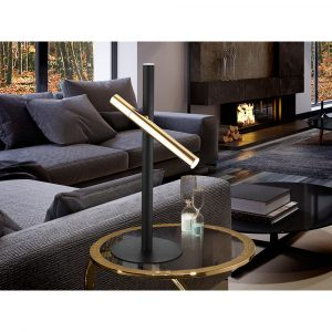 Schuller 373579 VARAS Asztali lámpa