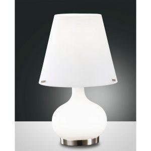 Fabas Luce 2533-34-102 - asztali lámpa
