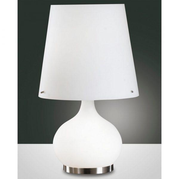 Fabas Luce 2533-35-102 - asztali lámpa