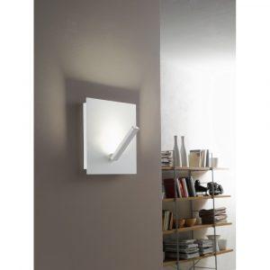 Fabas Luce 3242-61-102 - mennyezeti lámpa