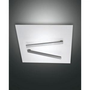 Fabas Luce 3242-64-102 - mennyezeti lámpa