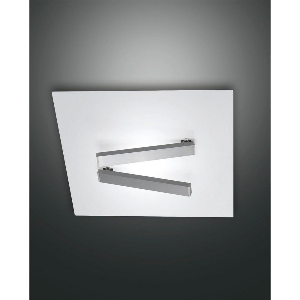 Fabas Luce AGIA 3242-65-102 - mennyezeti lámpa