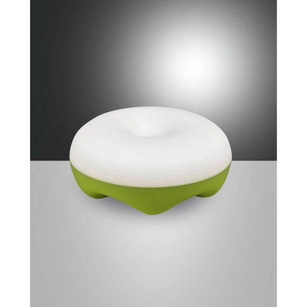 Fabas Luce 3509-30-155 - asztali lámpa
