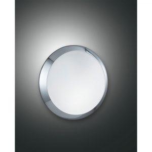 Fabas Luce 2792-61-138 - mennyezeti lámpa