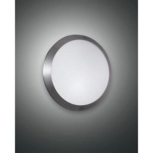 Fabas Luce 2792-61-178 - mennyezeti lámpa