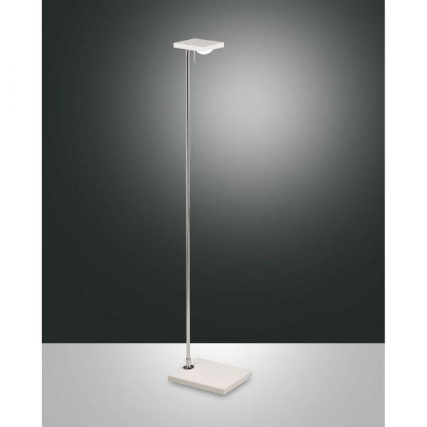 Fabas Luce 3405-10-102 - álló lámpa
