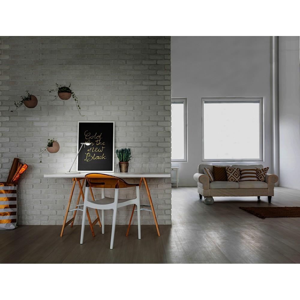 Fabas Luce 3405-30-212 - asztali lámpa