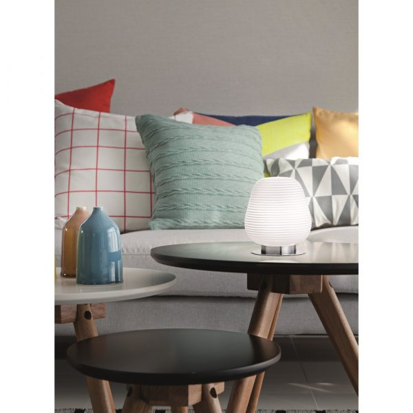 Fabas Luce 3457-30-102 - asztali lámpa