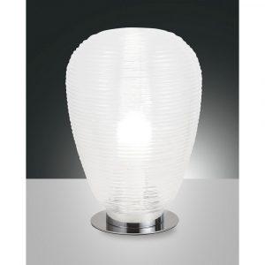 Fabas Luce 3457-35-241 - asztali lámpa