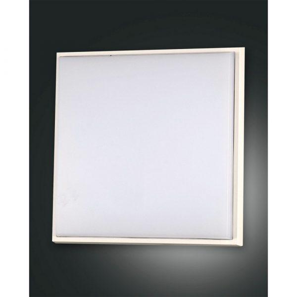 Fabas Luce 3314-65-102 - mennyezeti lámpa