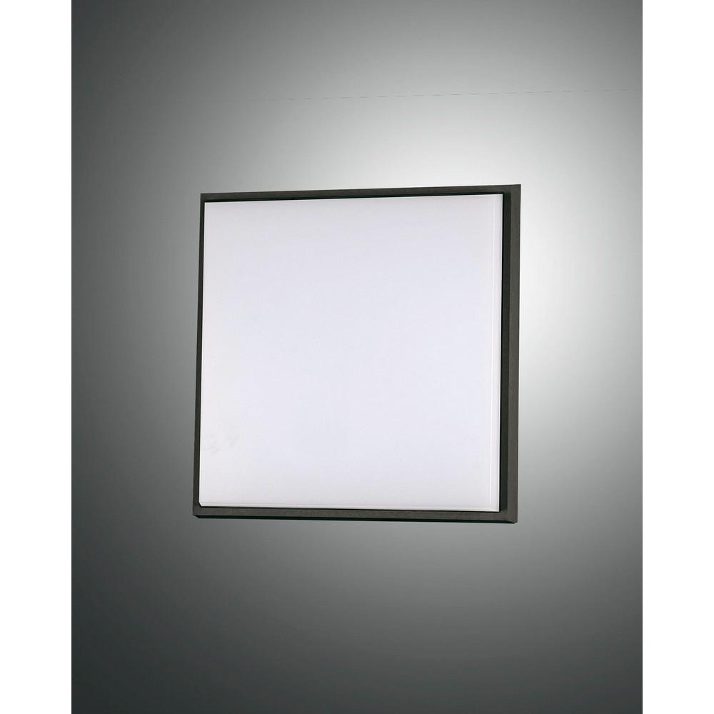 Fabas Luce 3314-69-101 - mennyezeti lámpa