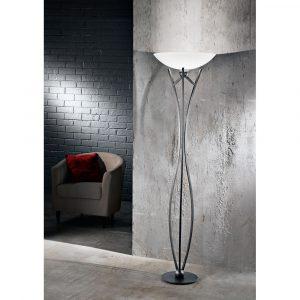 Fabas Luce 2498-10-261 - álló lámpa