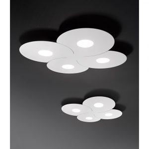 Fabas Luce 3449-64-102 - mennyezeti lámpa