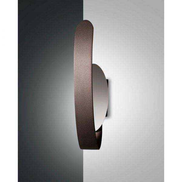 Fabas Luce 3435-21-129 - fali lámpa