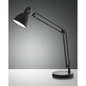 Fabas Luce 3015-30-101 - asztali lámpa