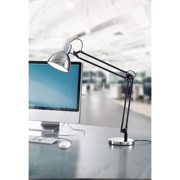 Fabas Luce 3015-30-138 - asztali lámpa