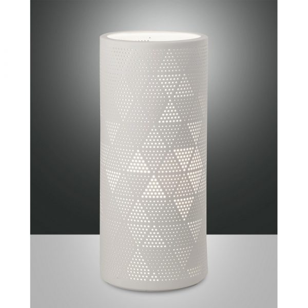 Fabas Luce 3528-35-102 - asztali lámpa