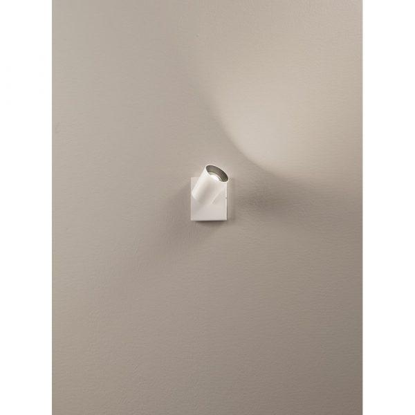 Fabas Luce 3451-81-102 - spot lámpa