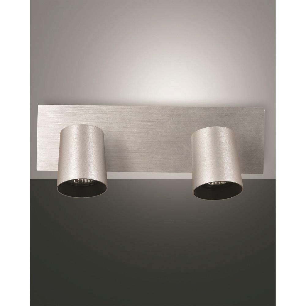 Fabas Luce 3451-82-212 - spot lámpa